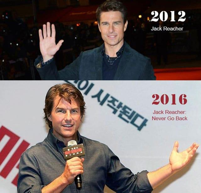 Tom Cruise Cara_de_Tom_Cruise