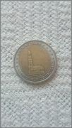Moneda más rara encontrada en el cambio - Página 2 Ngd5cx