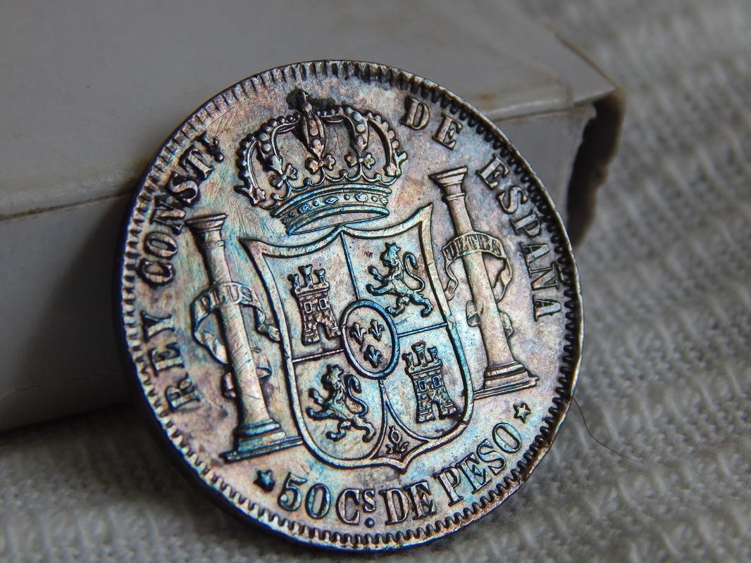 Monedas Españolas de las Filipinas - Página 2 DSCN1920
