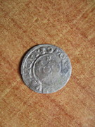 Moneda a identificar IMG_0997