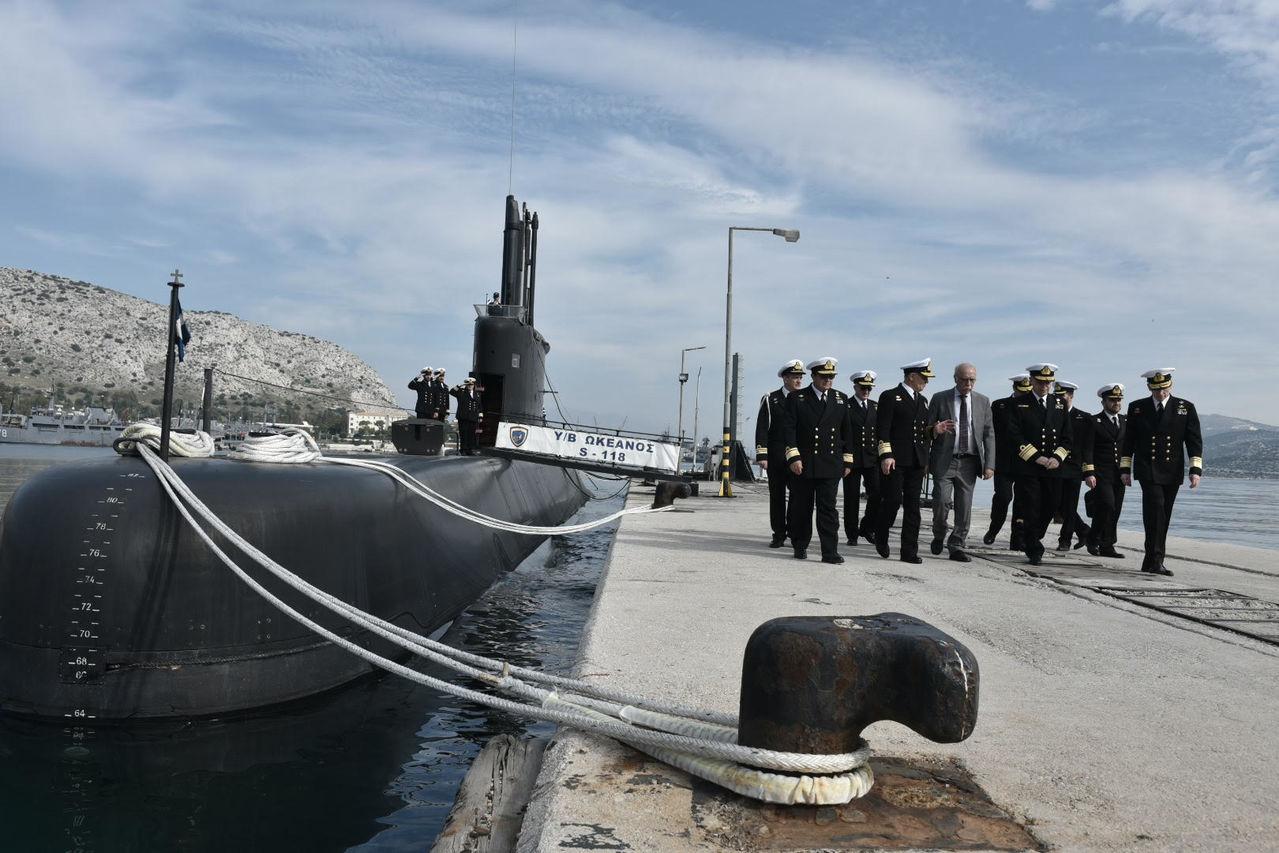 Hellenic Military & Security Multimedia 1_big