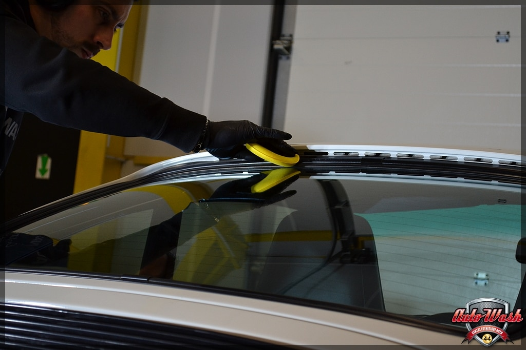 [AutoWash44] Mes rénovations extérieure / 991 Carrera S - Page 4 01_43