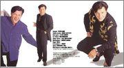 Serif Konjevic - Diskografija - Page 2 R25798811291473725