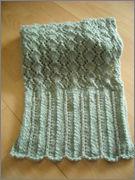 Provocare nr.9(tricotat)-Model ajurat - Pagina 5 Picture_065