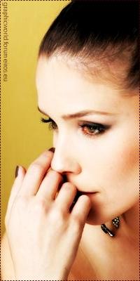 Sophia Bush Lovely_Sophia_Wallpaper_sophia_bush_26852100_102