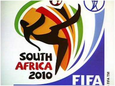 Not Angka Lagu Viva Worldcup 2010 Wavin Flag Adbbc5b8ae197f8e9747f3b73da2442e