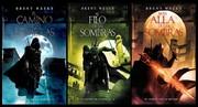¡Opiniones de libros! TRILOGIA_ANGEL_DE_LA_NOCHE
