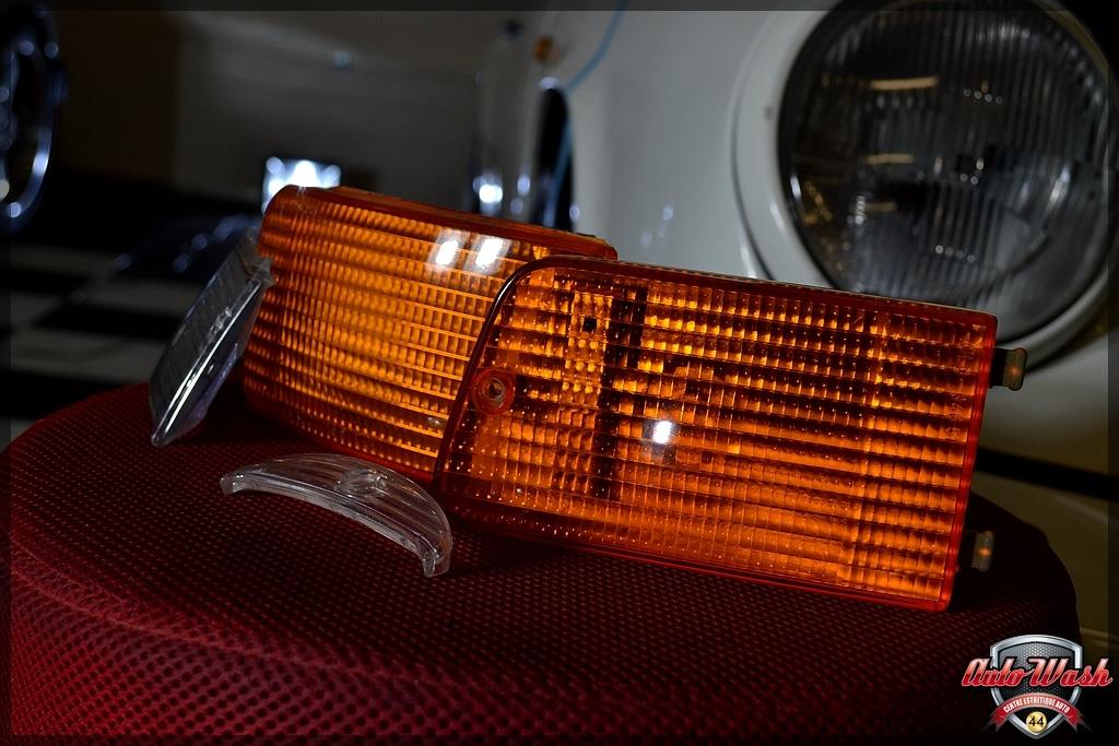 [AutoWash44] Mes rénovations extérieure / 991 Carrera S - Page 4 01_19