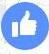 Kia Soul 1.6 CRDI do Domvs - Página 9 Fixe