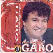 Stevo Damljanovic - Diskografija  2001_pz
