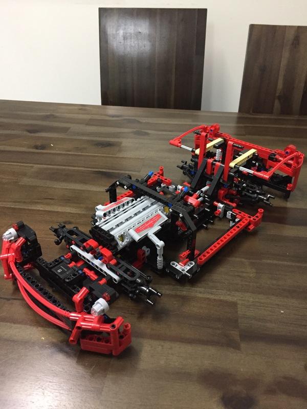 Lego IMG_3420