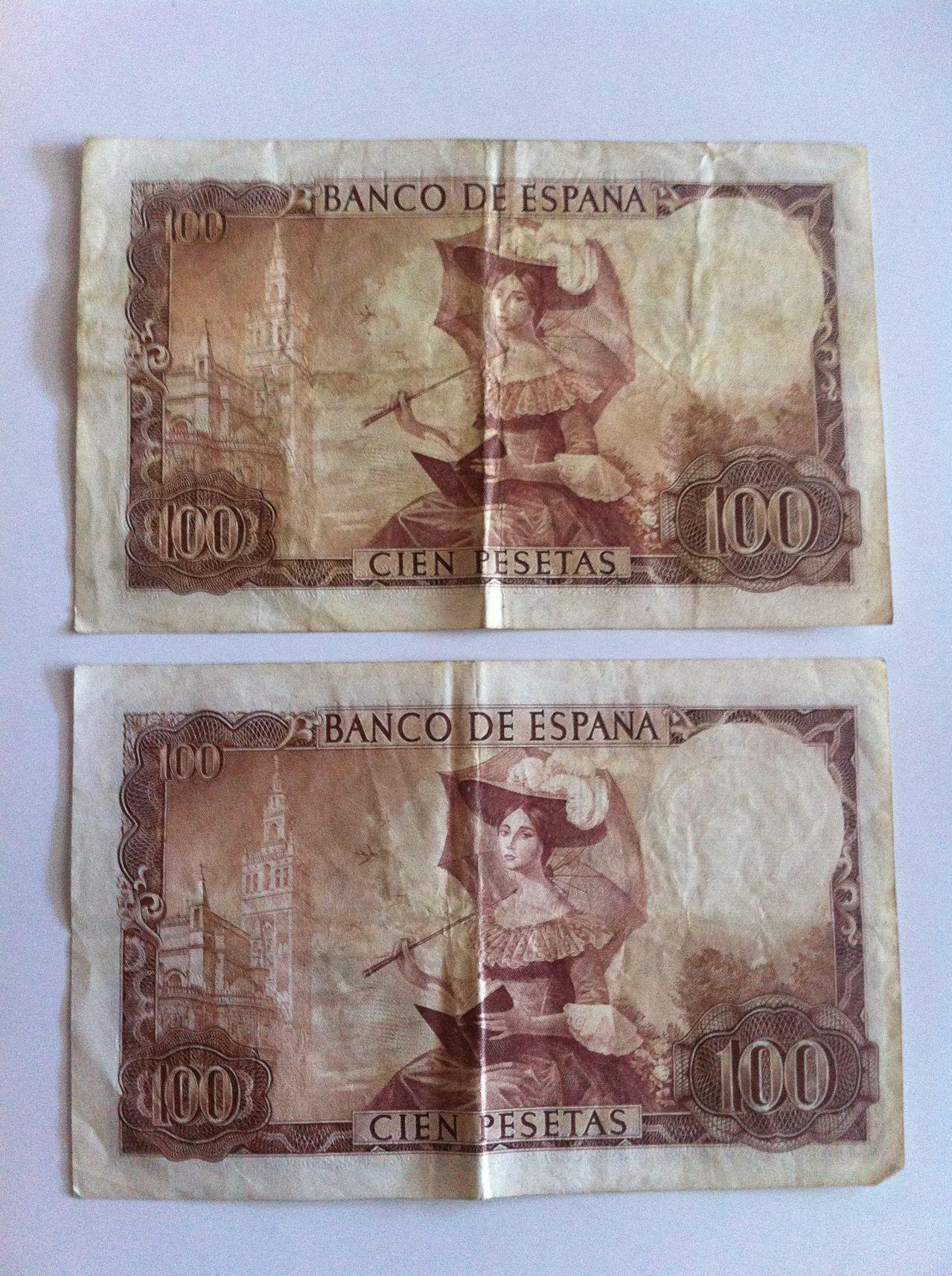 Ayuda para valorar coleccion de billetes IMG_5005