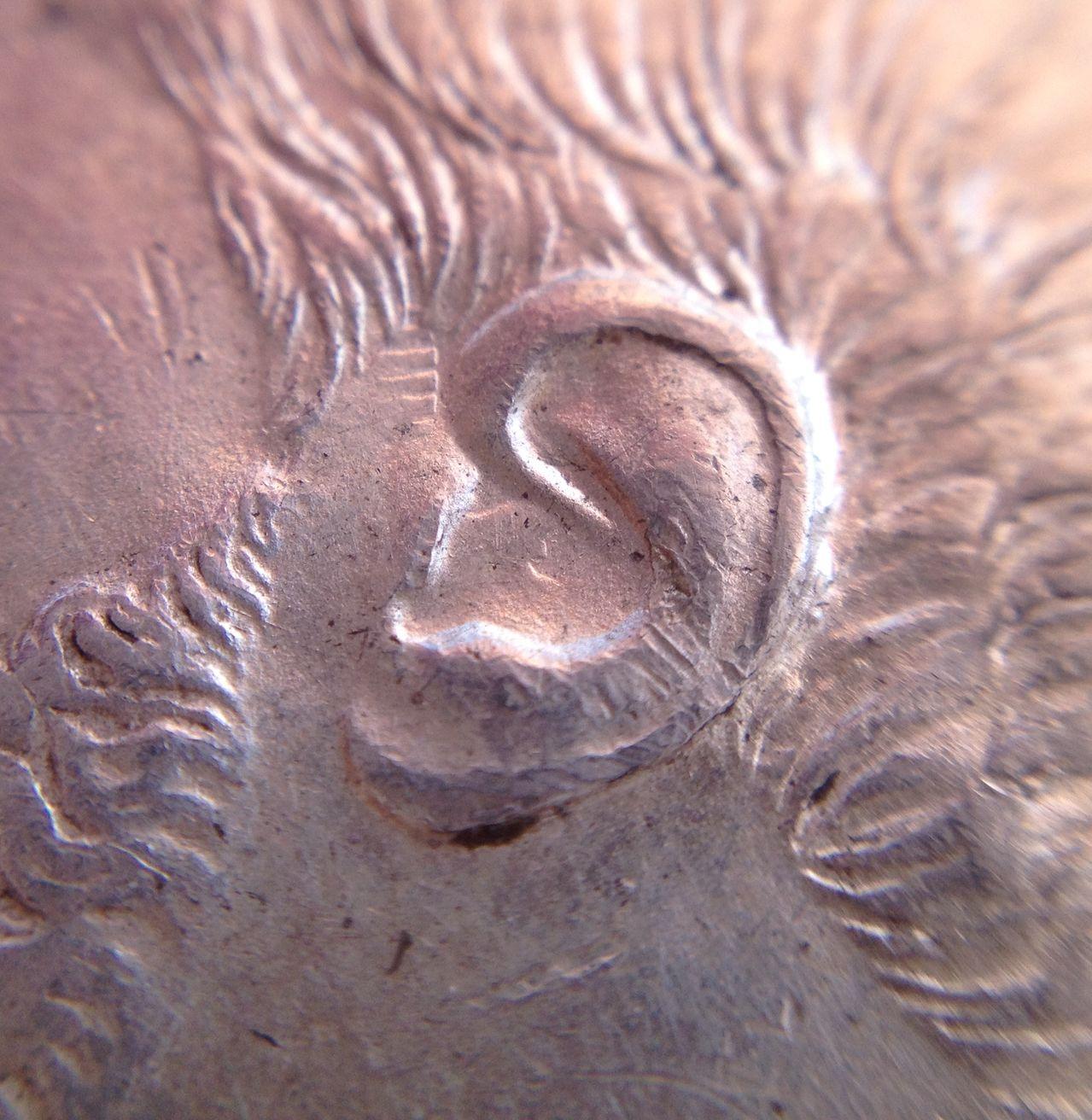 5 pesetas 1883 MS M Alfonso XII IMG_4728