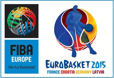 Eurobasket 2015 Eurobasket_2015_logo