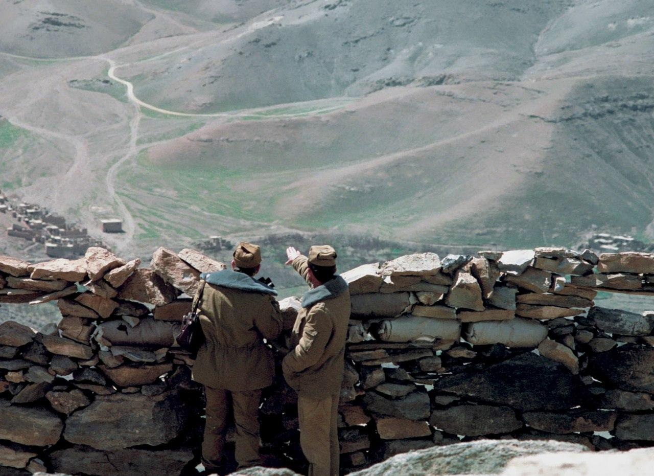 Soviet Afghanistan war - Page 5 W0r_USAtnz_GQ