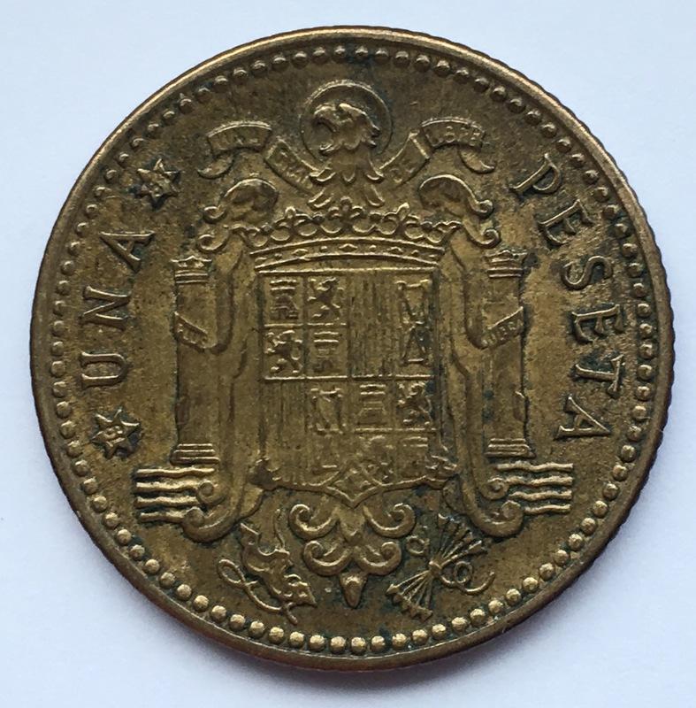 1 peseta 1947 (*19-54). Estado Español IMG_9551