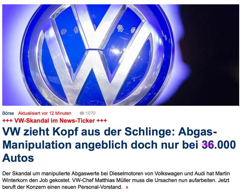 VW-Skandal - Seite 2 Vw_36