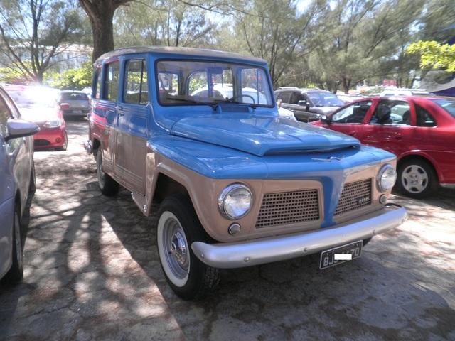avvistamenti auto storiche - Pagina 20 Janeiro_16_012