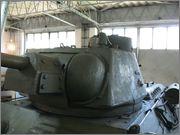 Советский средний танк Т-34,  Muzeum Broni Pancernej, Poznań, Polska 34_044