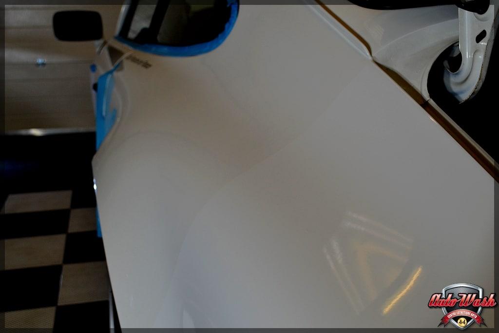 [AutoWash44] Mes rénovations extérieure / 991 Carrera S - Page 4 01_34