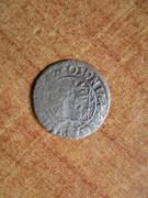Moneda a identificar IMG_0996