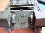 """Т-34-76  образца 1943 г.""""Звезда"""" ,масштаб 1:35 - Страница 7 SDC15488"""