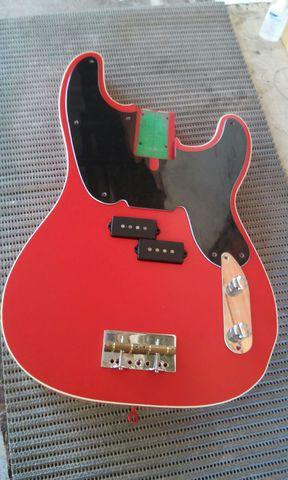 Projeto Custom - MJS Luthieria IMG_20150524_WA0008