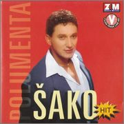 Sako Polumenta - Diskografija  1997_p