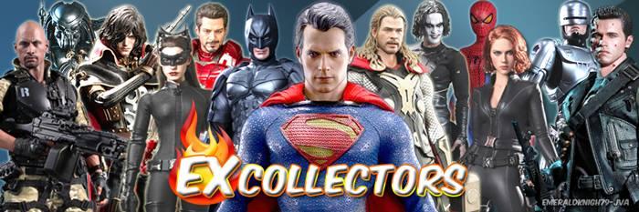EX Collectors CR 1504136_3805730799621_154328731_n