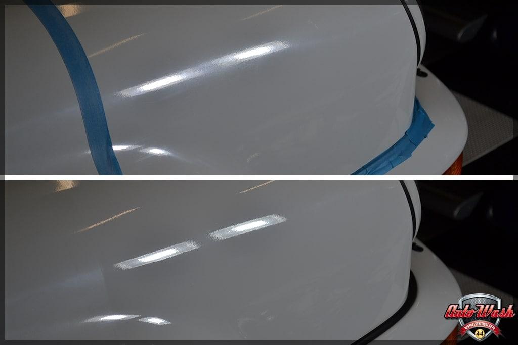[AutoWash44] Mes rénovations extérieure / 991 Carrera S - Page 4 01_20
