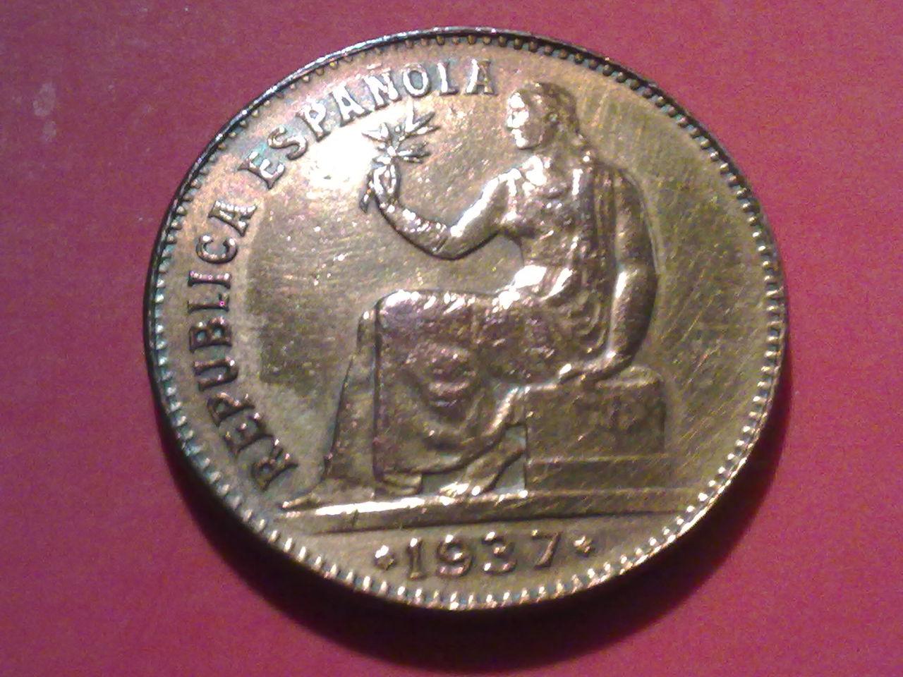 50 centimos 1937 orla cuadrados (variantes) dedicado a Estrella76 Imagen_071