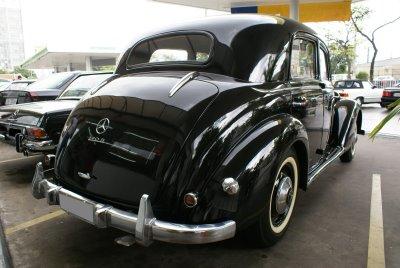 W136 170-S (1951) - R$ 130.000,00 DSC06244_2