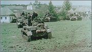Выбор прототипа для модели PzKpfw IV (kurz) View_image_Pz_Kpfw_IV_Ausf_F2_14_35_41