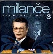 Milance Radosavljevic - Diskografija - Page 2 R_18633321