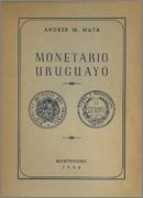 La Biblioteca Numismática de Sol Mar - Página 12 Monetario_Uruguayo