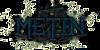 Metin2 - Tutoriale, resurse, servere, discutii si multe altele.
