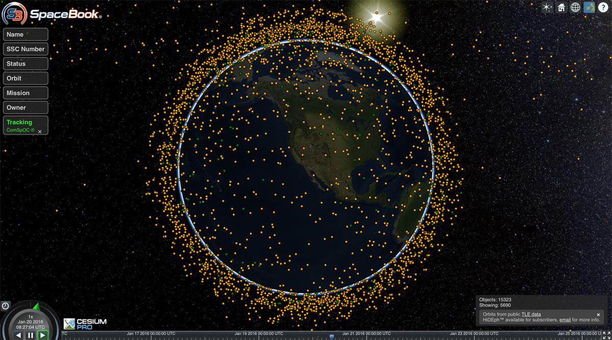 Die Erde, in der wir leben und der Raum, der die Welt ist - Seite 21 Sat_0001