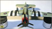 Hellcat Mk.I JV 131, 800 Sqn FAA, HMS Emperor (Eduard) 1/72 IMG_8342