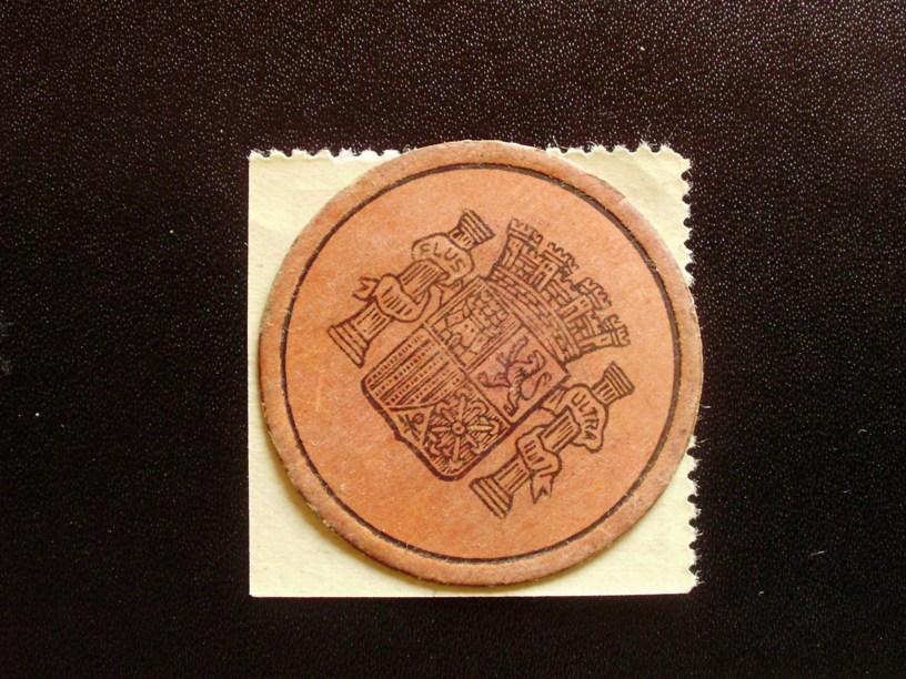 10 Céntimos Cardedeu, 1937 Imatge_089p
