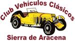 EVENTOS MARZO 2017 - Página 2 Logo_club