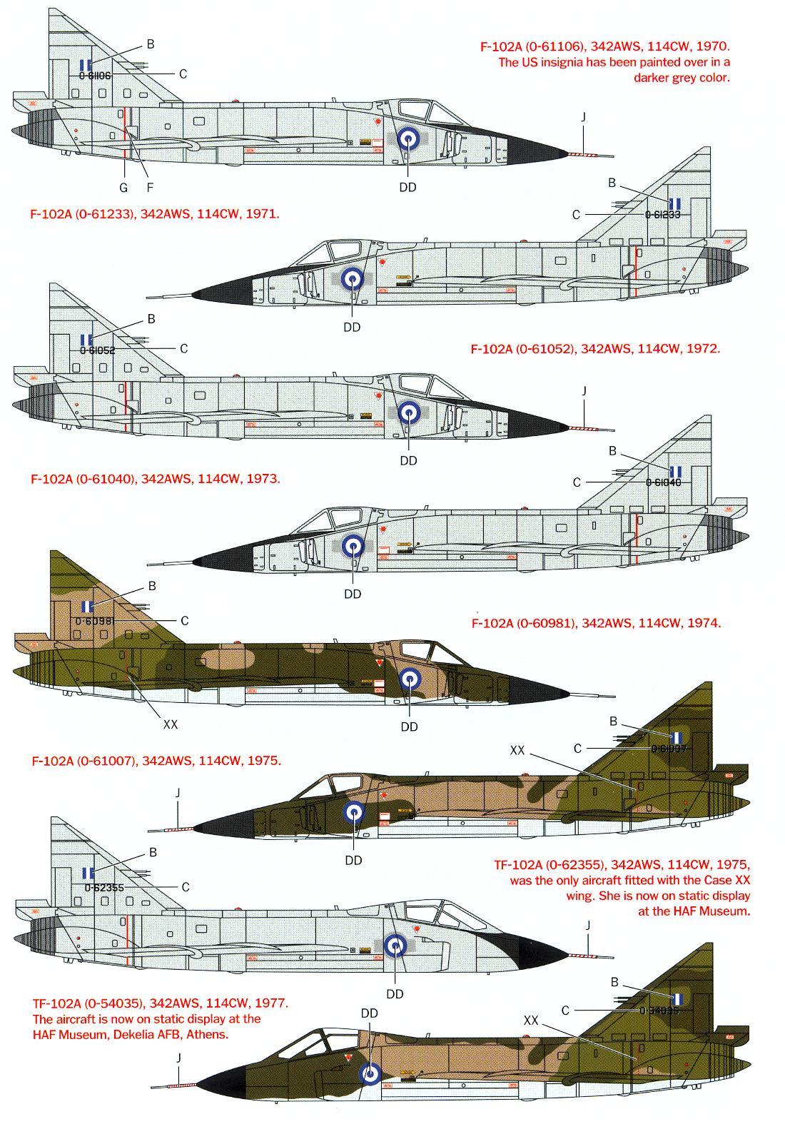 TF-102A delta dagger HAF IC72005_D