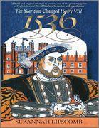 Livros em inglês sobre a Dinastia Tudor para Download 1536