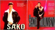 Sako Polumenta - Diskografija  1997_u1