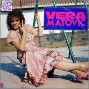 Vera Matovic - Diskografija - Page 2 R_3654789208