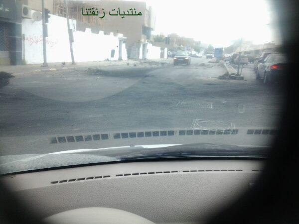 طرابلس اليوم 10534348_1455914387991228_1682622529_n