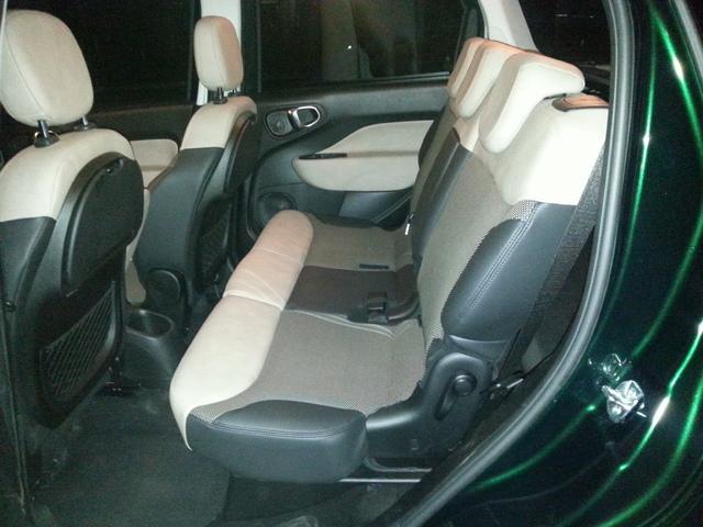 Fiat 500 L 20131107_212231