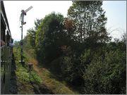 Za prijatelje željeznice i željezničke modelare - Page 6 Img2655