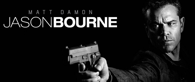 Jason Bourne (Bourne 5) (2016) Matt_Damon_Jason_Bourne