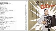 Miodrag Todorovic Krnjevac -Diskografija - Page 2 Miodrag_Todorovic_Krnjevac1981_Pevaisviraza_Vas_Mija