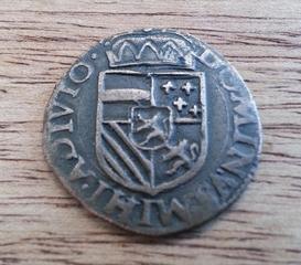 1 Gigot/Duit Felipe II - Maastricht 20140311_183002_1